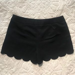 Shorts can be dressy